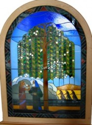 tree_of_life_lehi_from_book_of_mormon (Featured)
