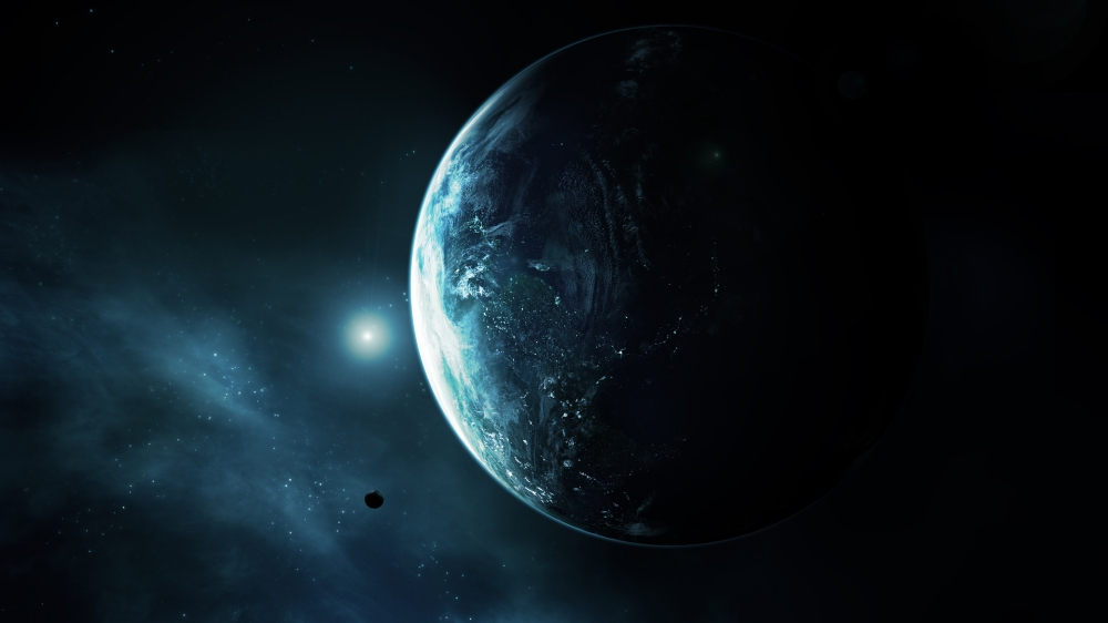earth_wallpaper