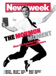 mormon-moment-cover-story